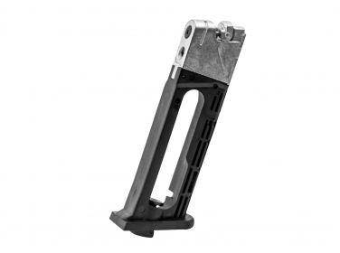 Magazynek do Beretta M84 FS 4.5 mm