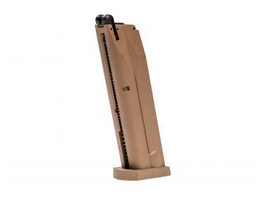 Magazynek do pistoletu wiatrówki Beretta M9...