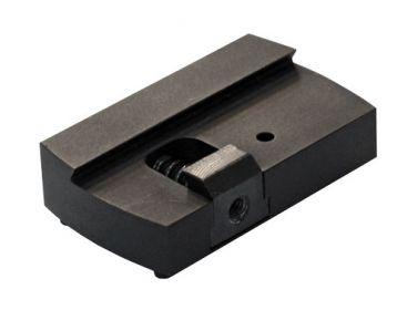 Montaż Delta Optical 6-14 mm (do MiniDot)