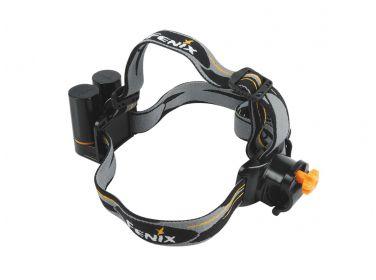 Montaż do latarki na głowę Fenix Headband