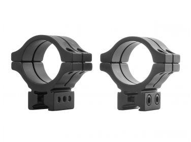 Montaż do lunety 30/11mm BKL-304 2-cz. MB...