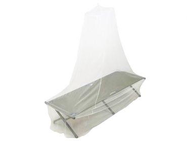 Moskitiera MFH - mała biała (0,63x2x8 m)