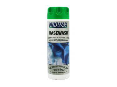 Nikwax NI-71 Base Wash czyszczenie bielizny...