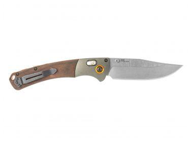 Nóż Benchmade 15080-2 HUNT