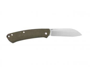 Nóż Benchmade 319