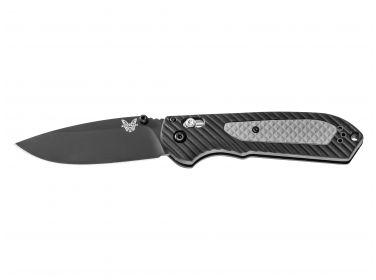 Nóż Benchmade 560BK