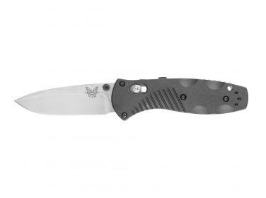 Nóż Benchmade 585 Mini Barrage