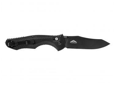 Nóż Benchmade 810BK Contego