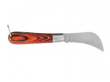 Nóż Joker składany JKR118 (ostrze 8 cm)