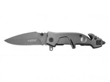 Nóż Kandar N107