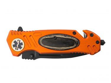 Nóż Kandar N140