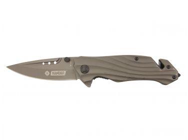 Nóż Kandar N147