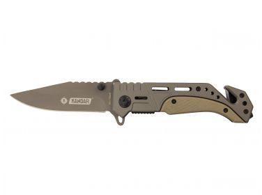 Nóż Kandar N169
