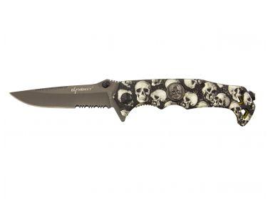 Nóż Kandar N207