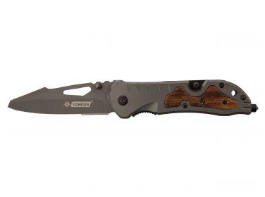 Nóż Kandar N298