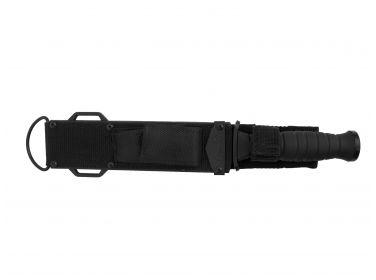 Nóż Kandar N315
