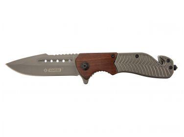 Nóż Kandar N86