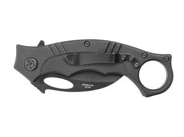 Nóż karambit Haller 42958