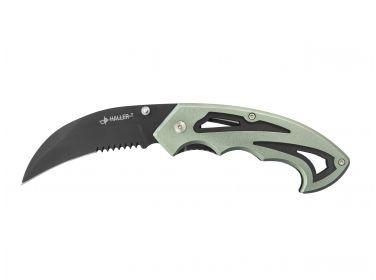 Nóż karambit Haller 83625