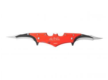 Nóż karambit Haller 83852