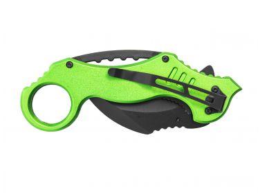 Nóż karambit Haller 83955