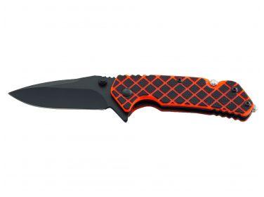 Nóż składany Sanrenmu 7056LUI-GJH-T4