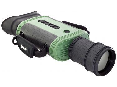 Obiektyw 100 mm do urządzeń Flir BTS