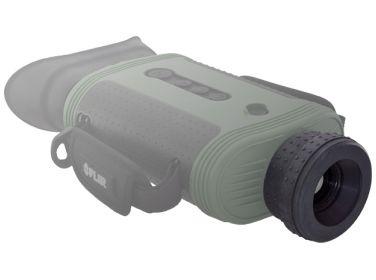 Obiektyw 35 mm do urządzeń Flir BTS