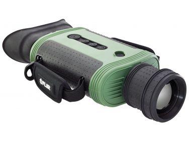 Obiektyw 65 mm do urządzeń Flir BTS