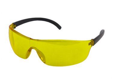 Okulary ochronne Arctica Z-5