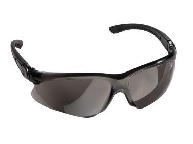Okulary ochronne Combat Zone SG3