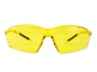 Okulary ochronne strzeleckie Pulsafe A700...