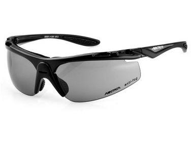 Okulary sportowe Arctica S-30B
