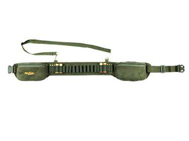 Pas na amunicje Forsport 12/16 P-Z001