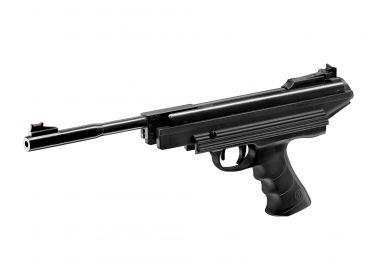 Pistolet Browning 800 Mag 4.5 mm