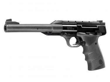 Pistolet Browning Buck Mark URX 4.5 mm