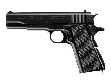 Pistolet Colt 1911 A1 Commemorative metal...