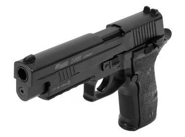 Pistolet CyberGun Sig Sauer P226 X-Five 4.5...