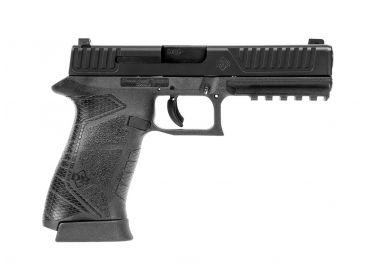 Pistolet Diamondback DB9FS kal. 9 mm 4,75