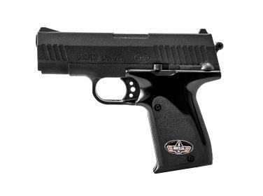 Pistolet gazowy Arm Gas 22