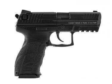 Pistolet Heckler&Koch P30 4,46 mm BBs...