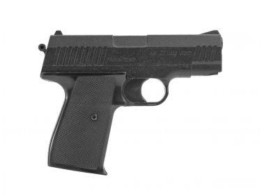 Pistolet hukowy alarmowy Lexon 11