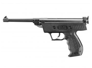 Pistolet Perfecta S3 4,5 mm