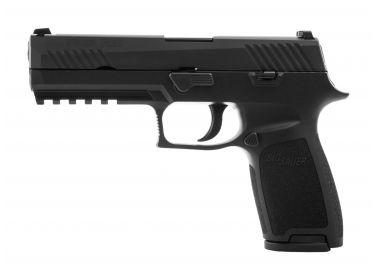 Pistolet Sig Sauer P320 Full Size kal. 9mm