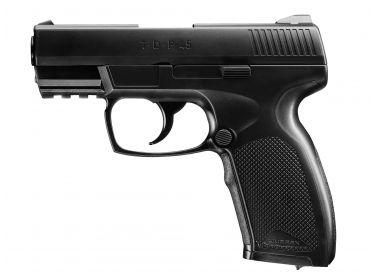Pistolet Umarex TDP 45 4,5 mm