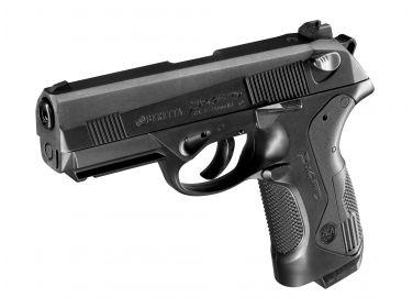 Pistolet wiatrówka Beretta Px4 Storm 4.5 mm...