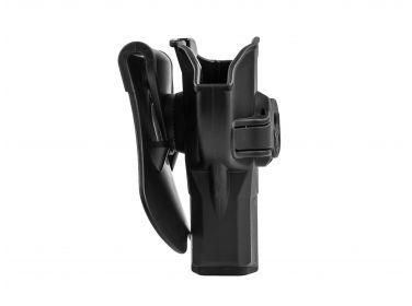 Polimerowa kabura Cytac do pistoletu PX4...