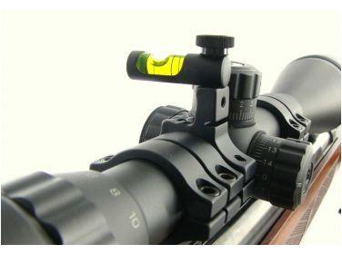 Poziomiczka wielopozycyjna 30 mm BKL-610 MB