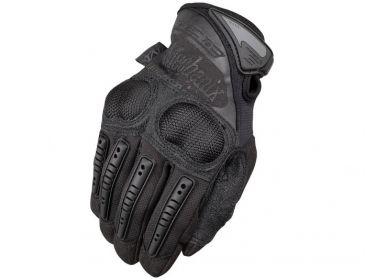 Rękawice Mechanix M-Pact 3 Glove Covert...
