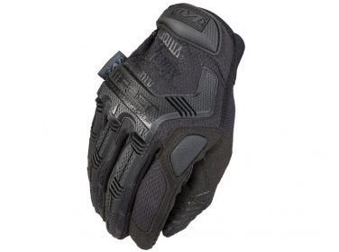 Rękawice Mechanix M-Pact Glove Covert...